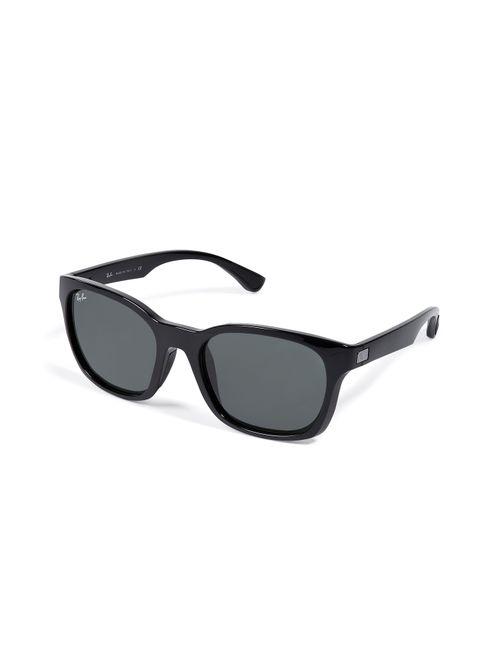 Ray-Ban | Мужское Чёрный Rb4197 Sunglasses Gr. One Size