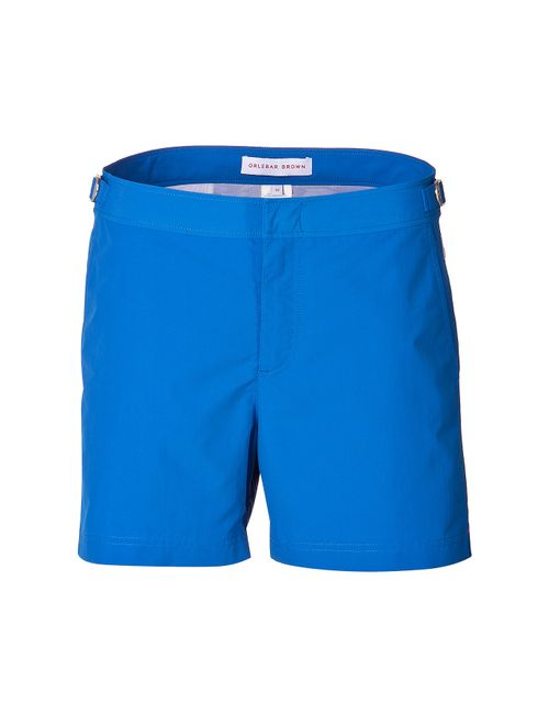 Orlebar Brown | Синий Setter Swim Trunks Gr. 30