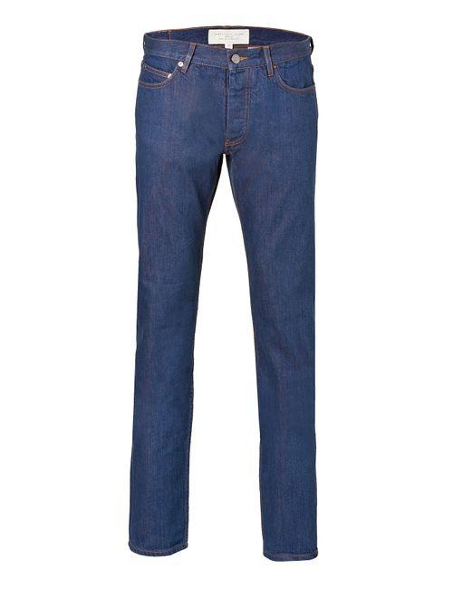 Marc by Marc Jacobs | Мужское Синий New Uniform Fit Jeans Gr. 32