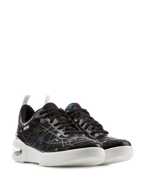 Marc by Marc Jacobs | Женское Черный Sneakers Gr. 36