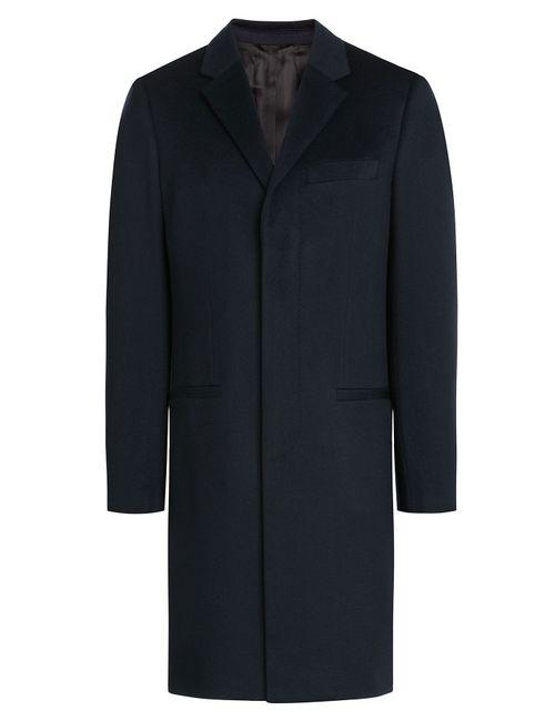 Joseph | Мужское Синий Wool-Cashmere Jacket Gr. 46