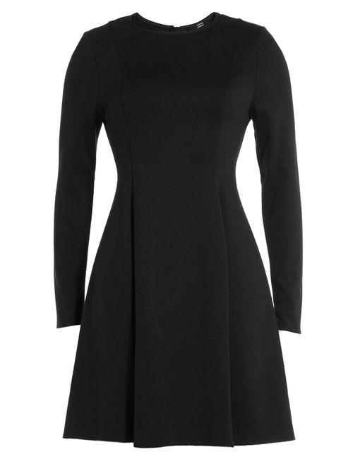 Steffen Schraut | Женское Черный The Incredible Dress Gr. 34