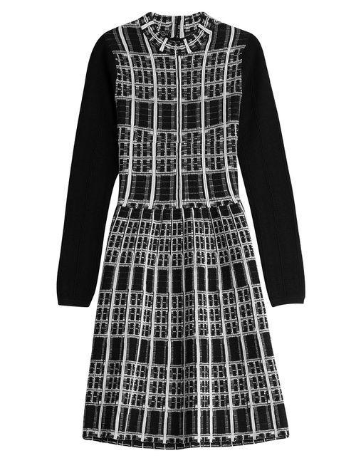 Steffen Schraut | Женское Многоцветный Osaka Dress Gr. 34