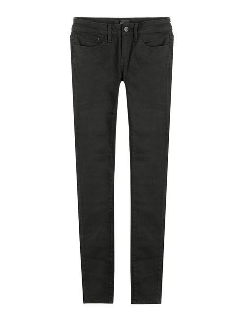 The Kooples   Женское Чёрный Skinny Jeans Gr. 26