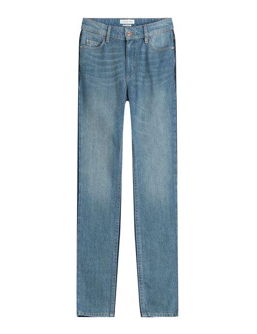 Isabel Marant Étoile | Женское Синий Skinny Jeans Gr. 36