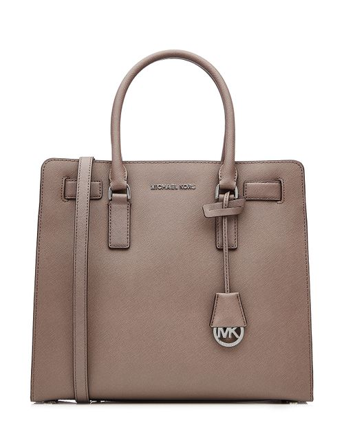 Michael Michael Kors | Женское Mauve Dillon Leather Tote Gr. One Size