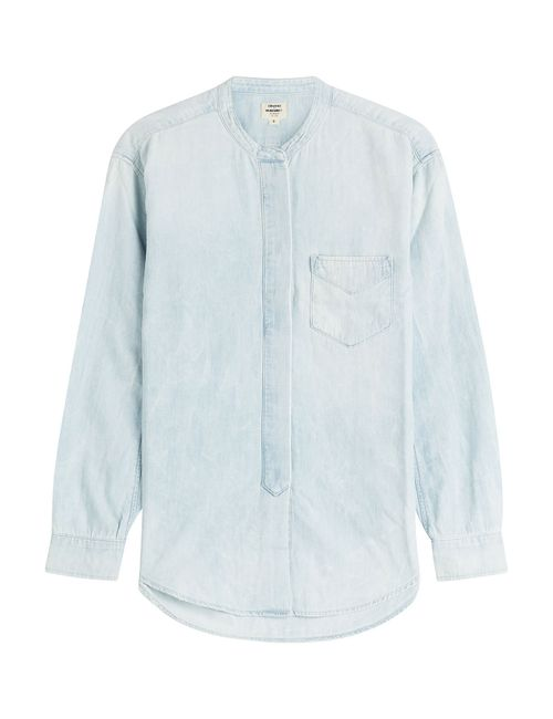 Citizens of Humanity | Denim Shirt Gr. S