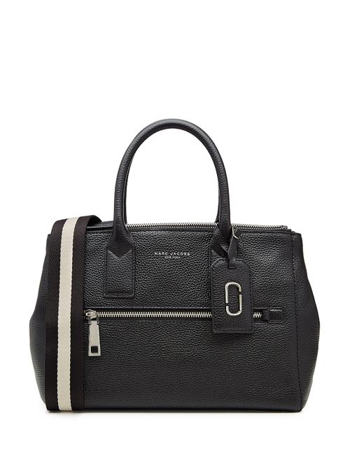 Marc Jacobs | Женское Gotham Ew Leather Tote Gr. One Size