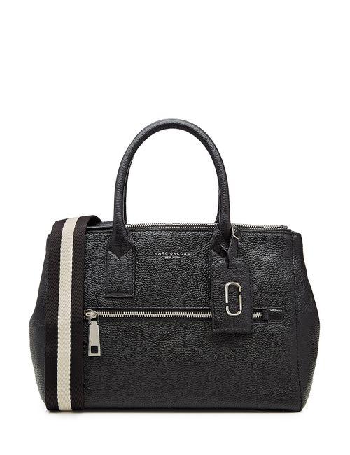 Marc Jacobs | Женское Schwarz Gotham Ew Leather Tote Gr. One Size