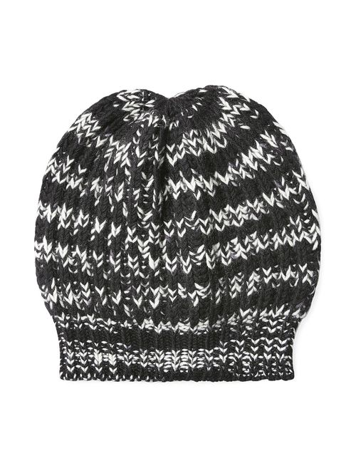 Missoni | Женское Многоцветный Cashmere Hat Gr. One Size