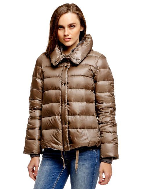 TOM TAILOR | Женская Куртка