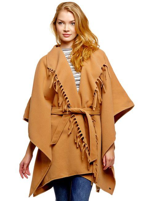 Denim | Женское Пальто