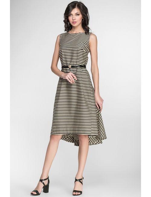 Imago | Женское Платье I-5001b-Pl10