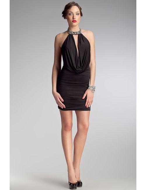 Jovani | Женское Платье
