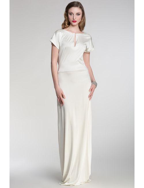 Pallari | Женское Платье 4023-5dr