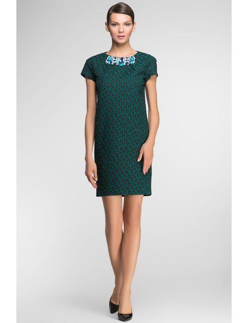 Pompa | Женское Платье 3137830ge0643