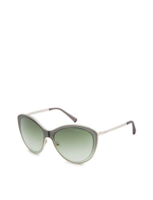 Valentino Eyewear | Женские Зелёные Очки 127357