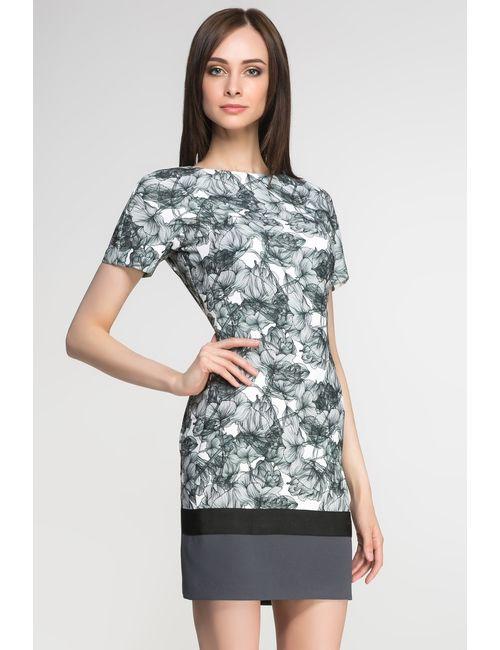 Pompa | Женское Платье 3137600ge0198