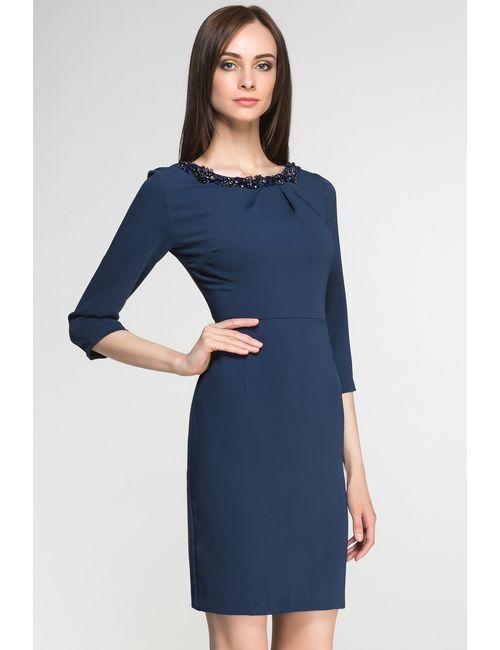 Pompa | Женское Платье 3137780ge0264