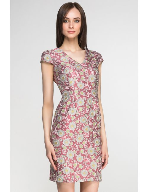 Pompa | Женское Платье 3137950bt0190