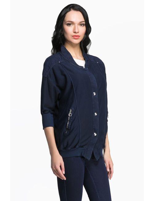 High | Женская Куртка Ar1-147275