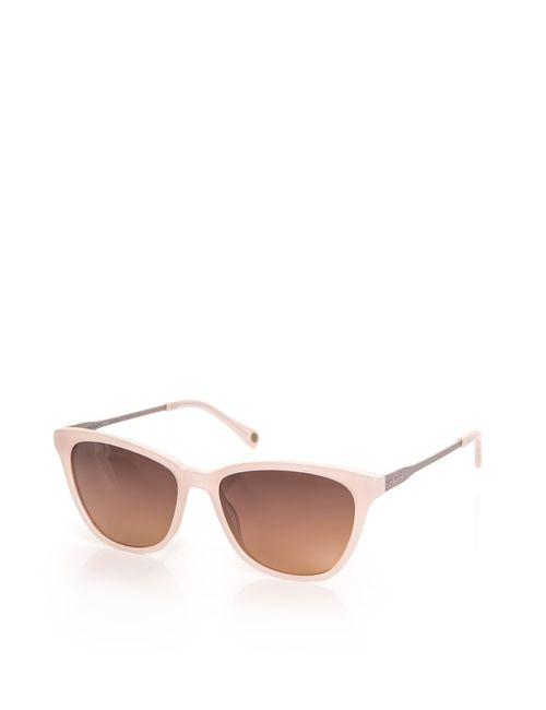Cacharel Eyewear | Женские Бежевые Очки 161293