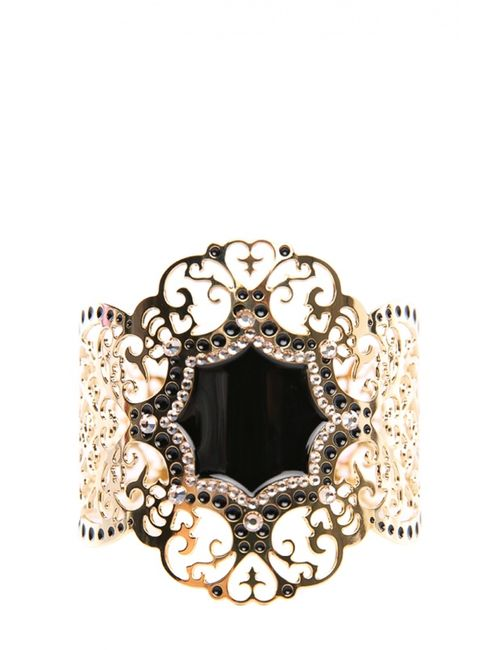 LK Jewelry | Женский Браслет