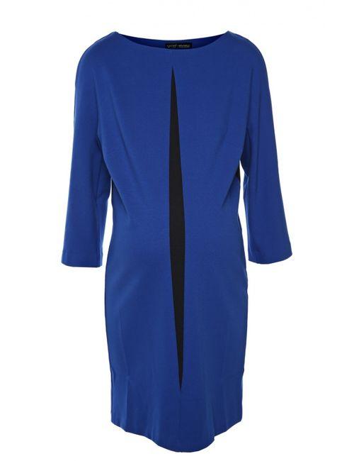 Pietro Brunelli | Женское Платье