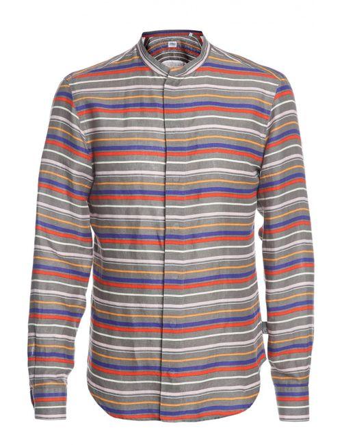 Armani Collezioni | Мужская Рубашка