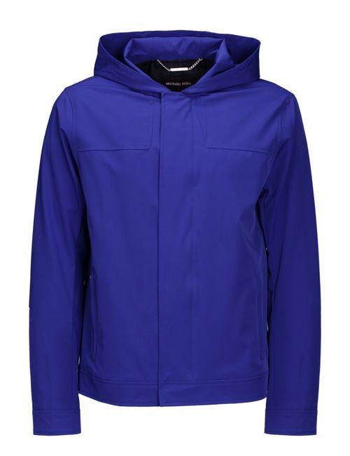 Michael Kors | Мужская Куртка