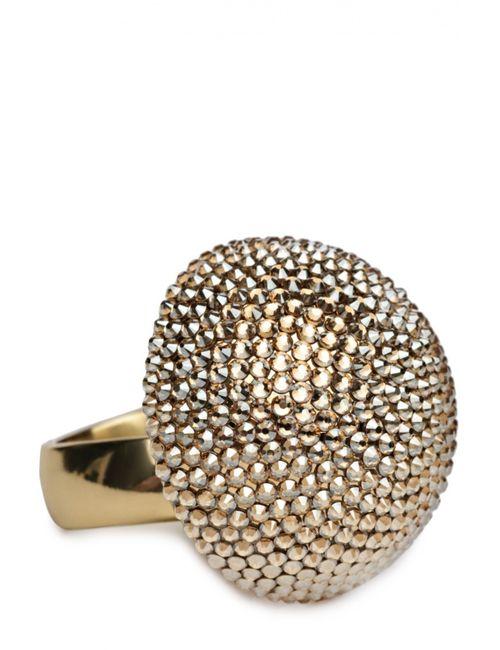 Roni Blanshay | Женское Золотое Кольцо