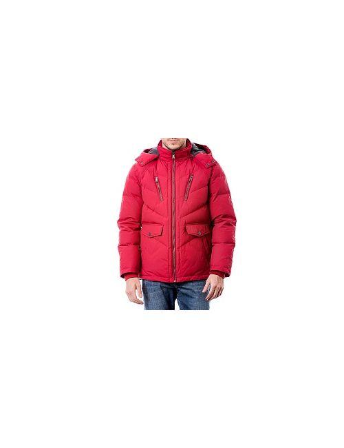 Westland | Мужская Куртка Мужская Зимняя