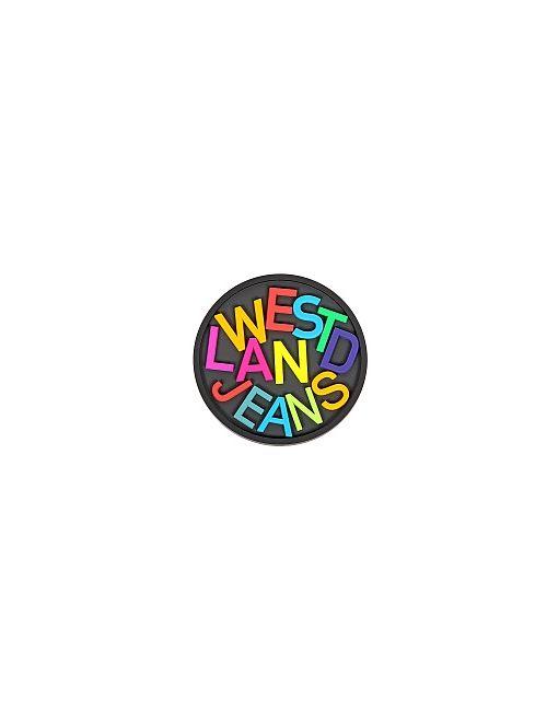Westland | Подставка Под Горячее