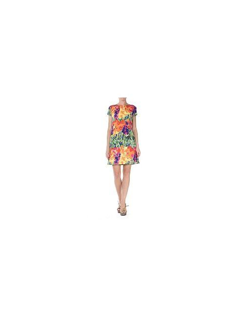 Westland   Женское Светло-Алое Платье