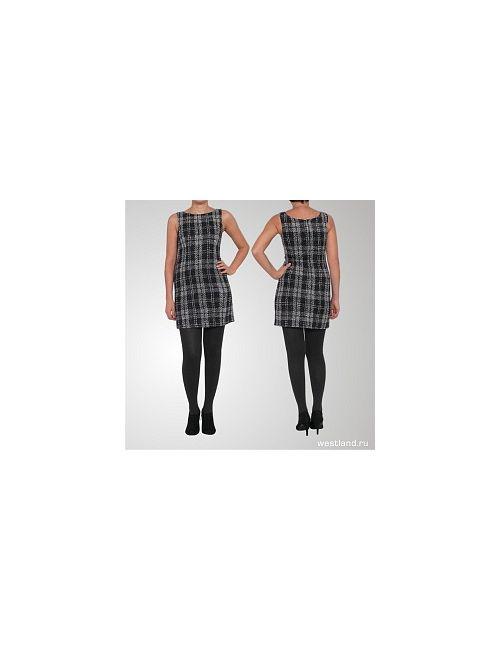 Westland | Женское Серое Платье