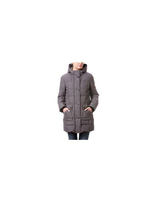 Westland | Женская Куртка Женская Зимняя