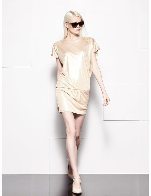 Mohito | Женское Платье