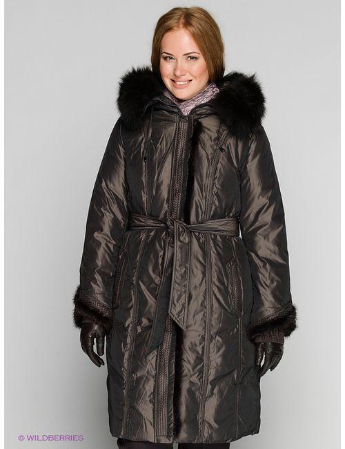 X'cluSIve | Женское Пальто