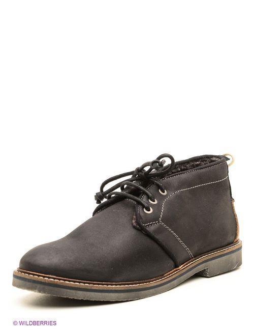 Wrangler | Мужские Ботинки