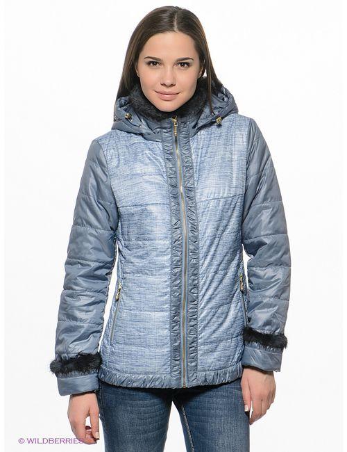 Savage | Женские Голубы Куртки