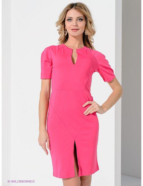 Lussotico | Женские Розовые Платья