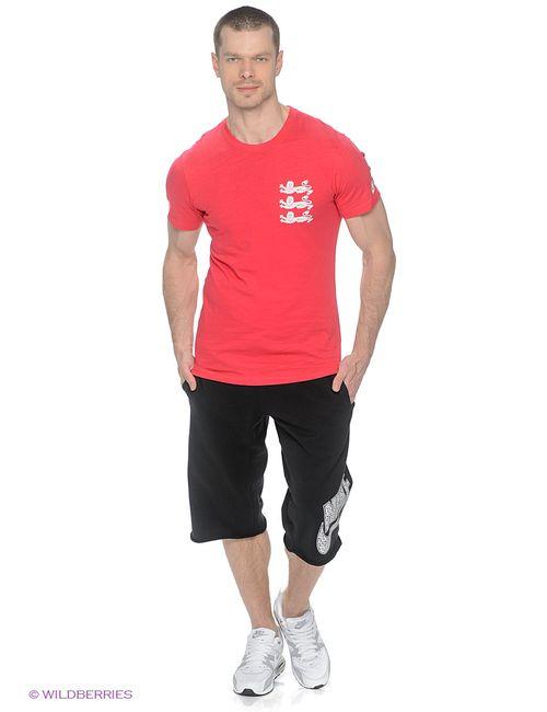 Nike | Мужские Бермуды