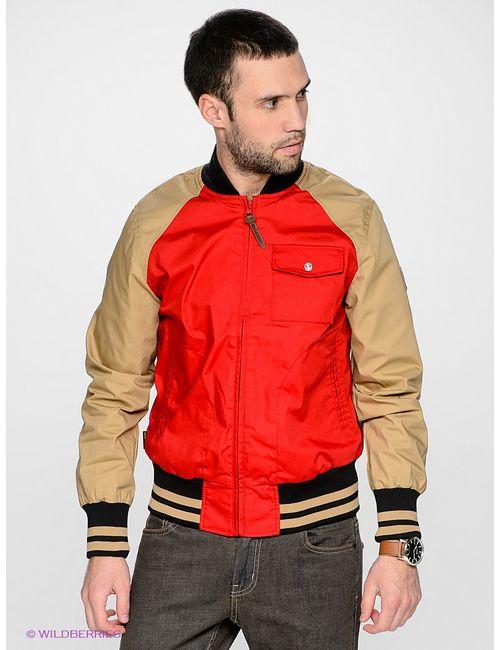 Element | Мужские Красные Куртки