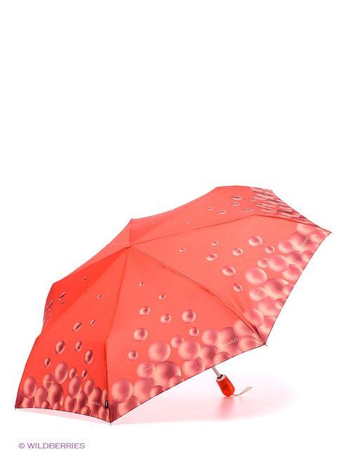 H.DUE.O | Женские Коралловые Зонты