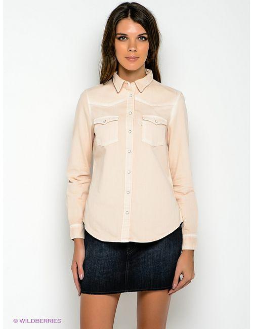 Levi's® | Женские Рубашки