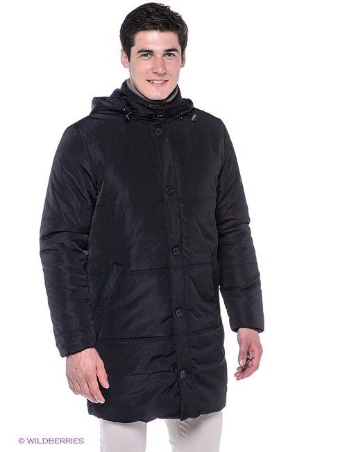 Baon | Мужские Чёрные Куртки