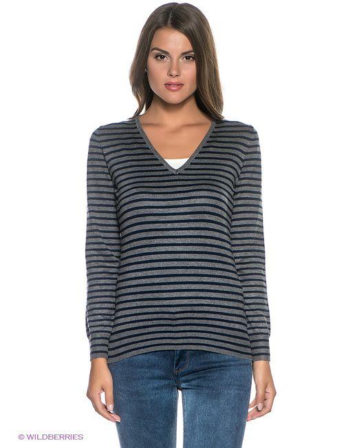 Befree | Женские Пуловеры