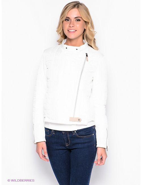 Henry Cotton's | Женские Белые Куртки