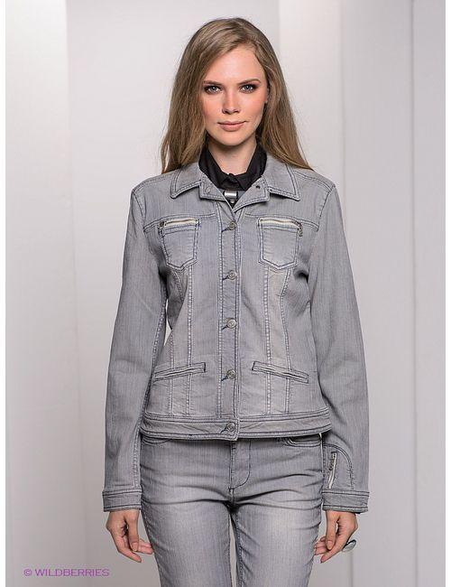 Bogner Jeans | Женские Синие Куртки