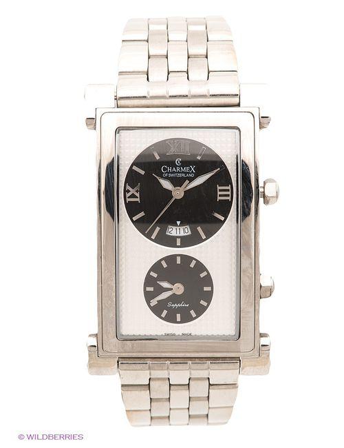 Charmex | Мужские Часы